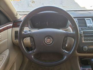 2007 Cadillac DTS V8 6 mo 6000 mile warranty Maple Grove, Minnesota 36