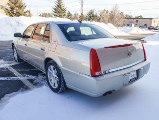 2007 Cadillac DTS V8 6 mo 6000 mile warranty Maple Grove, Minnesota 2