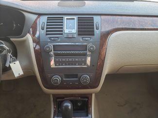 2007 Cadillac DTS V8 6 mo 6000 mile warranty Maple Grove, Minnesota 35