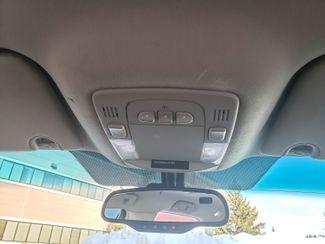 2007 Cadillac DTS V8 6 mo 6000 mile warranty Maple Grove, Minnesota 38