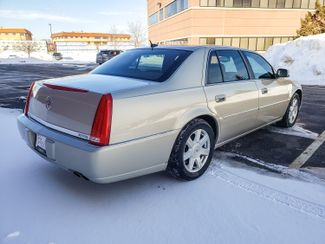 2007 Cadillac DTS V8 6 mo 6000 mile warranty Maple Grove, Minnesota 3