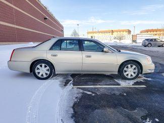 2007 Cadillac DTS V8 6 mo 6000 mile warranty Maple Grove, Minnesota 9
