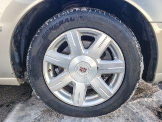 2007 Cadillac DTS V8 6 mo 6000 mile warranty Maple Grove, Minnesota 40