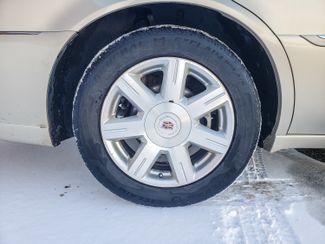 2007 Cadillac DTS V8 6 mo 6000 mile warranty Maple Grove, Minnesota 41