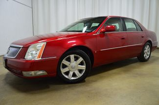 2007 Cadillac DTS Luxury I in Merrillville IN, 46410