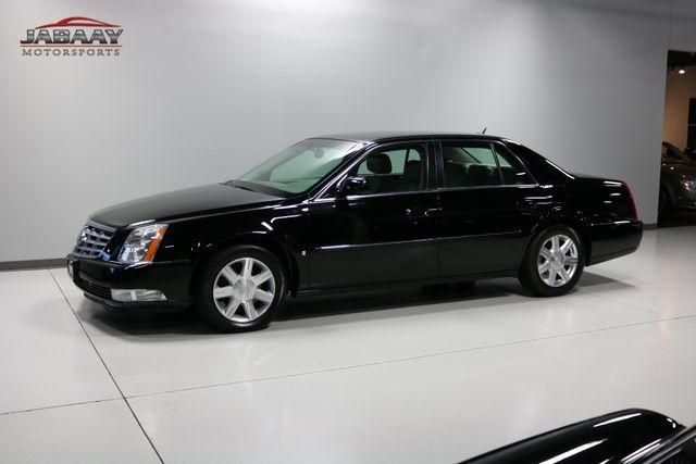 2007 Cadillac DTS V8 Merrillville, Indiana 30
