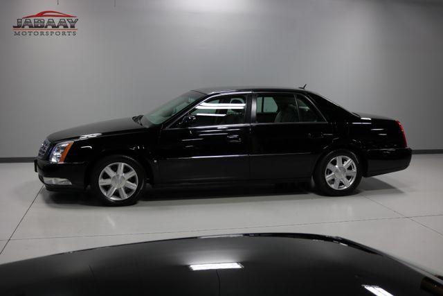 2007 Cadillac DTS V8 Merrillville, Indiana 31