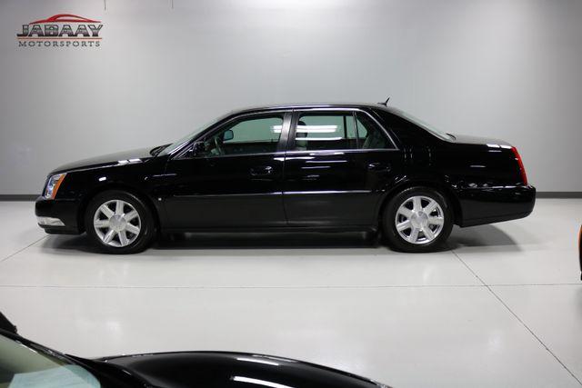 2007 Cadillac DTS V8 Merrillville, Indiana 32