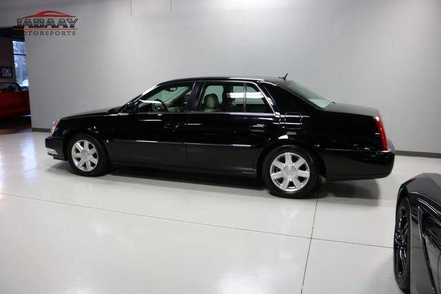 2007 Cadillac DTS V8 Merrillville, Indiana 33