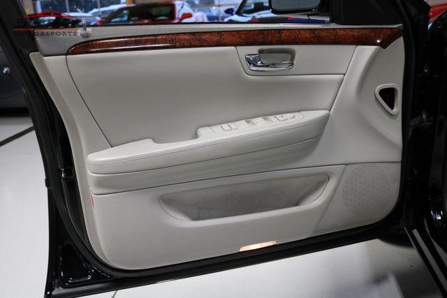 2007 Cadillac DTS V8 Merrillville, Indiana 20