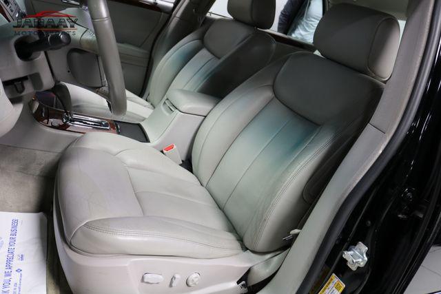 2007 Cadillac DTS V8 Merrillville, Indiana 10