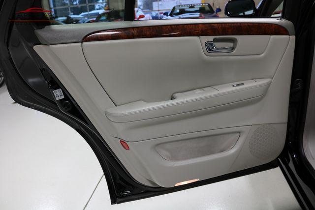 2007 Cadillac DTS V8 Merrillville, Indiana 22