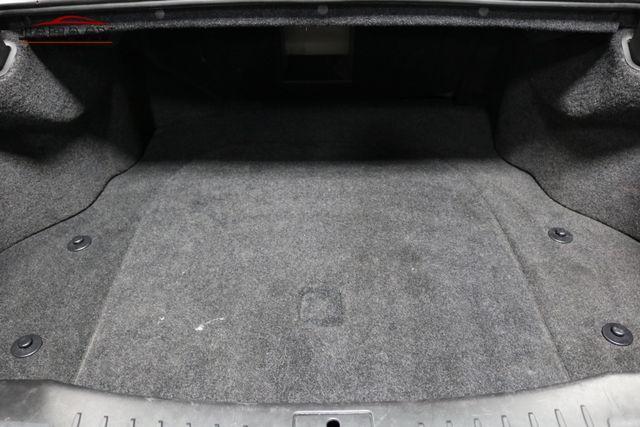 2007 Cadillac DTS V8 Merrillville, Indiana 23