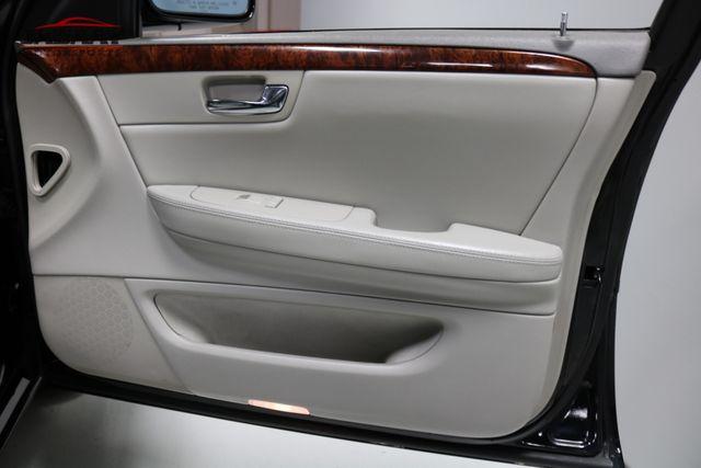 2007 Cadillac DTS V8 Merrillville, Indiana 21