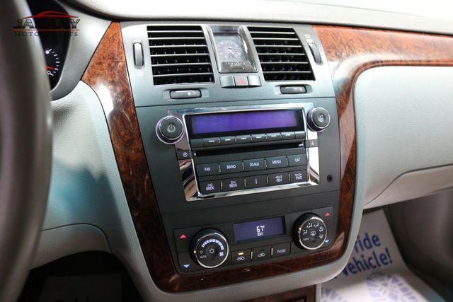 2007 Cadillac DTS V8 Merrillville, Indiana 18