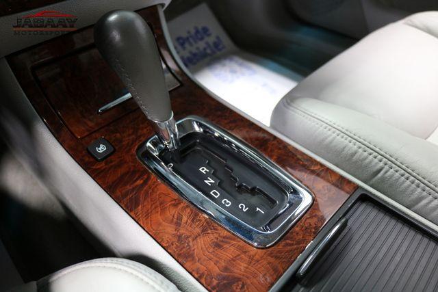 2007 Cadillac DTS V8 Merrillville, Indiana 19