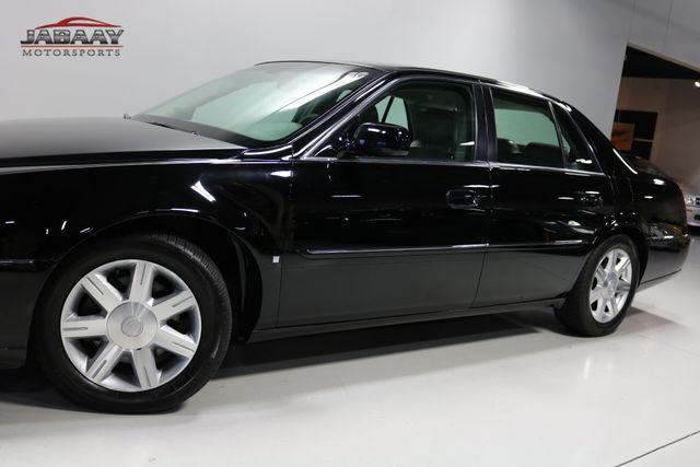 2007 Cadillac DTS V8 Merrillville, Indiana 27