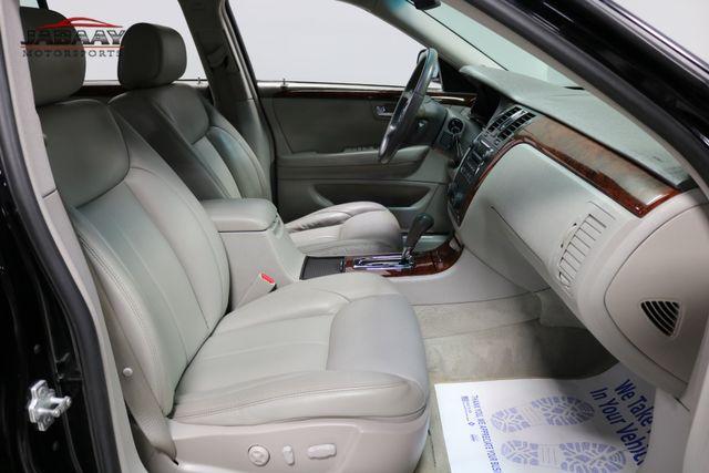 2007 Cadillac DTS V8 Merrillville, Indiana 14