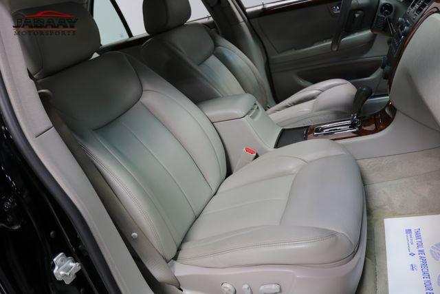 2007 Cadillac DTS V8 Merrillville, Indiana 13