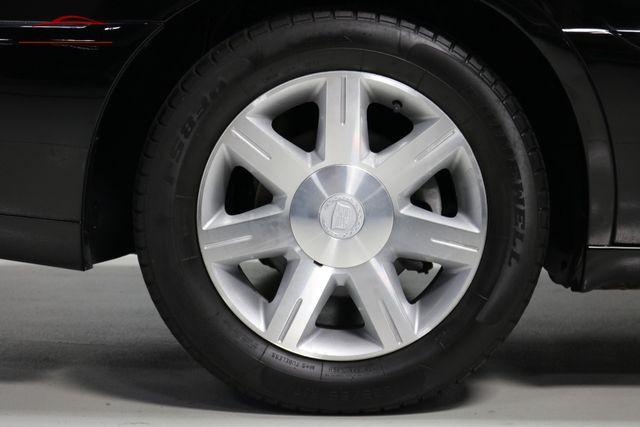 2007 Cadillac DTS V8 Merrillville, Indiana 42