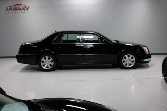 2007 Cadillac DTS V8 Merrillville, Indiana 38