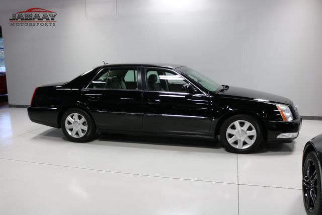 2007 Cadillac DTS V8 Merrillville, Indiana 39