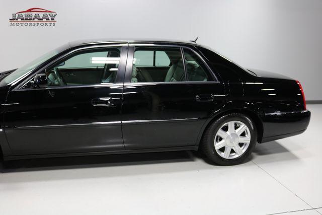 2007 Cadillac DTS V8 Merrillville, Indiana 29