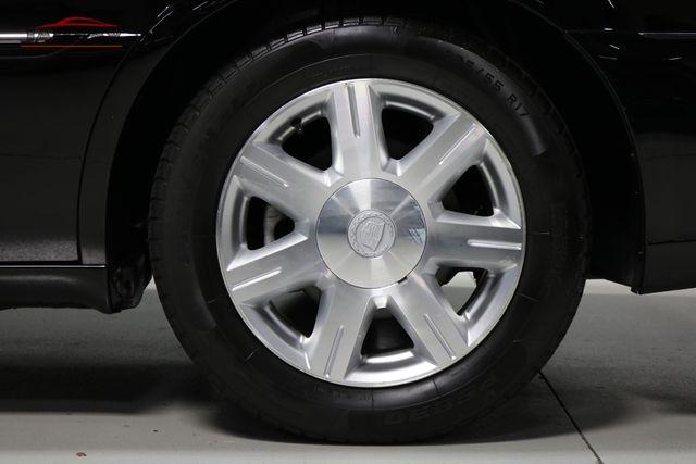 2007 Cadillac DTS V8 Merrillville, Indiana 41