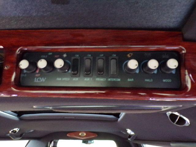 2007 Cadillac DTS Professional Ravenna, MI 18