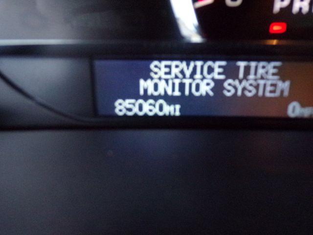 2007 Cadillac DTS Professional in Ravenna, MI 49451