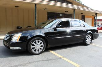 2007 Cadillac DTS Luxury II  city PA  Carmix Auto Sales  in Shavertown, PA