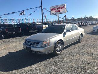 2007 Cadillac DTS Luxury I in Shreveport LA, 71118
