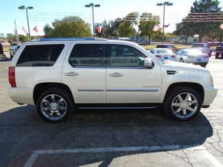 2007 Cadillac Escalade   Abilene TX  Abilene Used Car Sales  in Abilene, TX