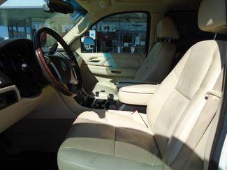 2007 Cadillac Escalade   Abilene TX  Abilene Used Car Sales  in Abilene, TX