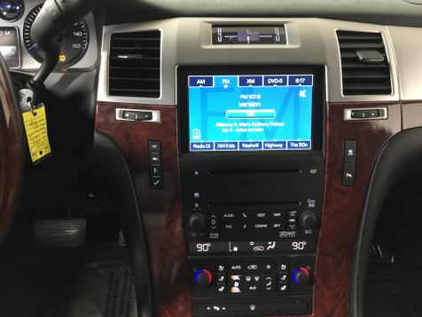 2007 Cadillac Escalade *98k Miles*Custom Modifications*MUST SEE*   The Auto Cave in Addison, TX