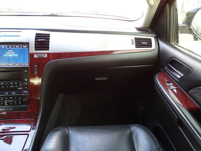 2007 Cadillac Escalade LUXURY in Austin, TX 78745