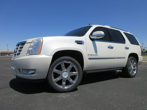 2007 Cadillac Escalade AWD  in , Colorado