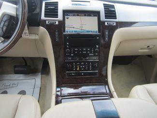 2007 Cadillac Escalade Batesville, Mississippi 22
