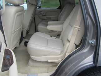 2007 Cadillac Escalade Batesville, Mississippi 27