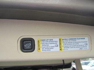 2007 Cadillac Escalade Batesville, Mississippi 31