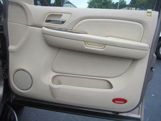 2007 Cadillac Escalade Batesville, Mississippi 35