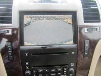 2007 Cadillac Escalade Batesville, Mississippi 23
