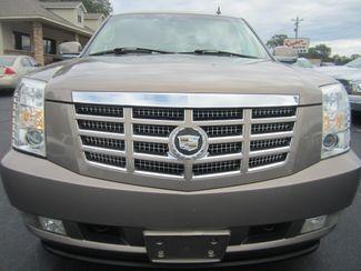2007 Cadillac Escalade Batesville, Mississippi 10