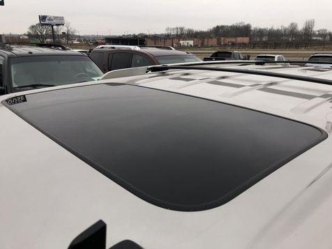 2007 Cadillac Escalade Base | Canton, Ohio | Ohio Auto Warehouse LLC in Canton, Ohio