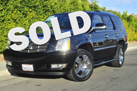 2007 Cadillac Escalade  in Cathedral City