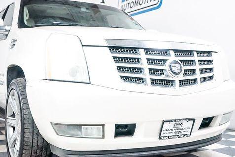 2007 Cadillac Escalade 2WD in Dallas, TX