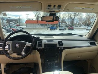 2007 Cadillac Escalade   city ND  Heiser Motors  in Dickinson, ND