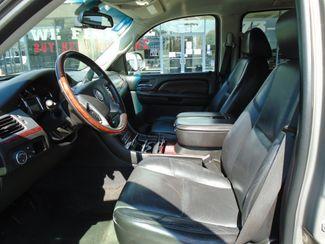 2007 Cadillac Escalade ESV   Abilene TX  Abilene Used Car Sales  in Abilene, TX