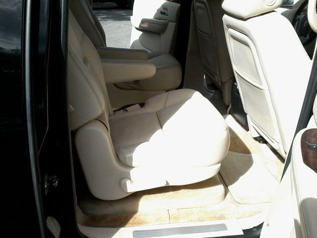 2007 Cadillac Escalade ESV Boerne, Texas 12