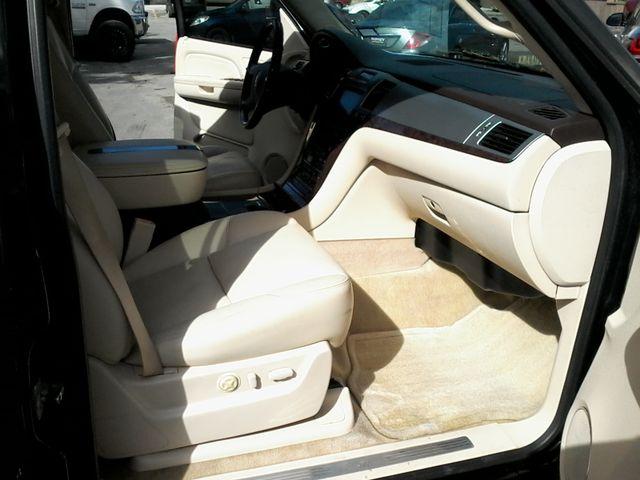 2007 Cadillac Escalade ESV Boerne, Texas 13